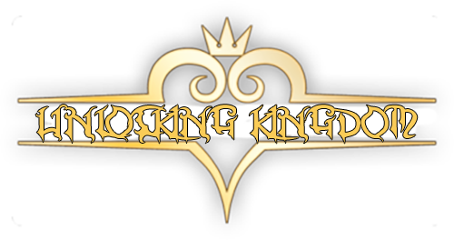 Unlocking Kingdom - #1 Unlocking Server - Make Your Phone Free